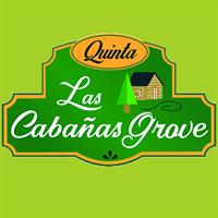 Quinta Las Cabañas Grove