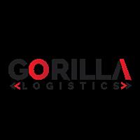 Gorilla Logistics