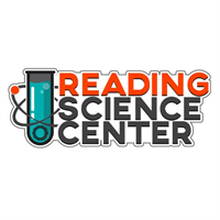 Reading Science Center