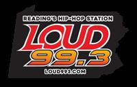 Loud 993