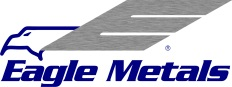Eagle Metals