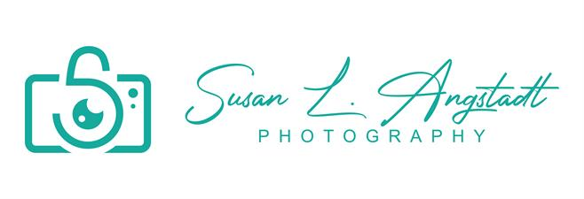Susan L. Angstadt Photography