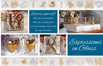 Expressions in Glass, LLC