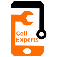 Cell Experts