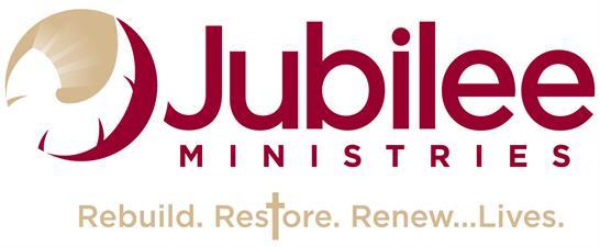 Jubilee Ministries