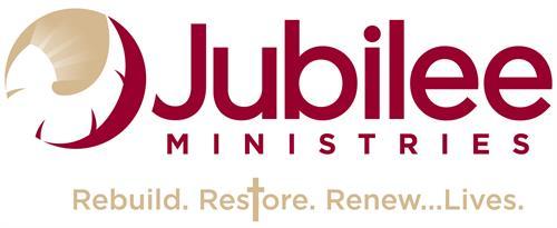 Gallery Image Jubilee_Ministries_logo_CMYK.jpg
