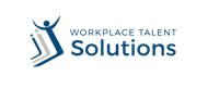 Workplace Talent Solutions