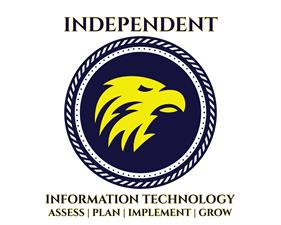 Independent Information Technology Consultants