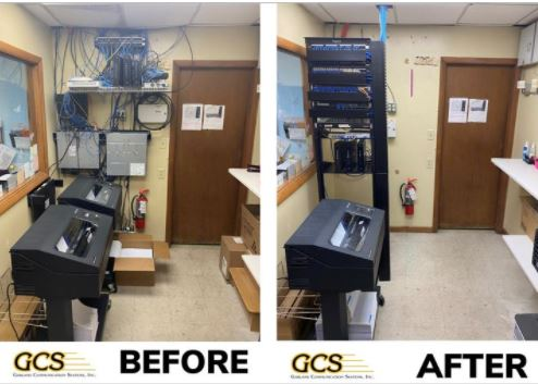 Gallery Image GCS_Before_and_After.JPG