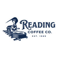 The Reading Coffee Company