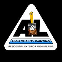 A & L High Quality Painting LLC