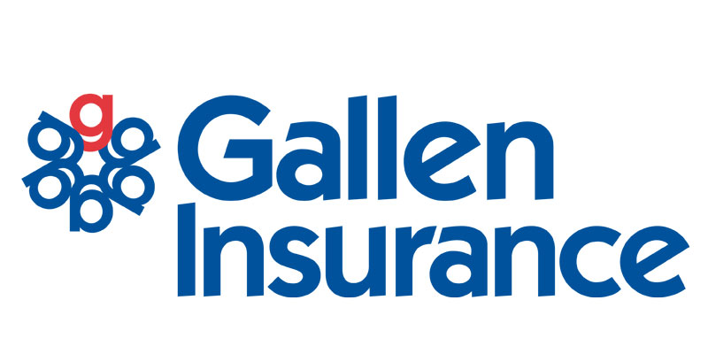 Gallen Insurance, Inc.