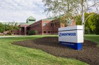 Brentwood Office