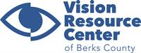 Vision Resource Center of Berks County