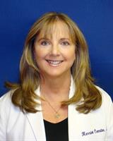 Harriet Comite MD FAAD - Fellow of the American Academy of Dermatology