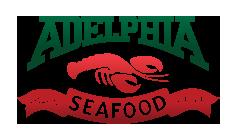 Adelphia Seafood