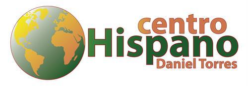 Gallery Image Centro-Logo-jpeg-2019.jpg