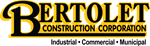 Bertolet Construction Corporation