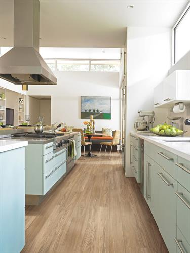 Gallery Image Kitchen_Floor_Commercial.jpg