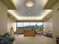 Reception Suite