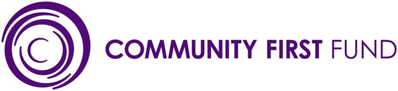 Community First Fund