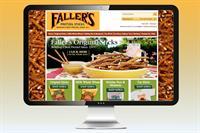 Gallery Image fallers.jpg