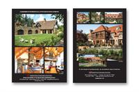 Gallery Image griffiths_construction_ads2.jpg
