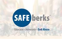 Sample: Safe Berks, Reading, PA