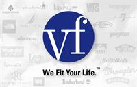 Sample: VF Corporation, Greensboro, NC
