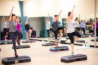 Body Zone's group fitness program offers 125+ weekly classes in our four studios