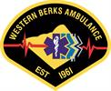 Western Berks Ambulance Association