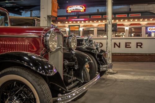 Gallery Image Boyertown_Museum_of_Historic_Vehicle5_(640x427).jpg
