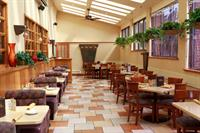 ViVA's Sunroom - A great location for a smaller event like a rehearsal dinner or shower!