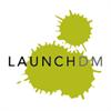 Launch Dynamic Media