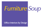 Furniture Soup, Inc.