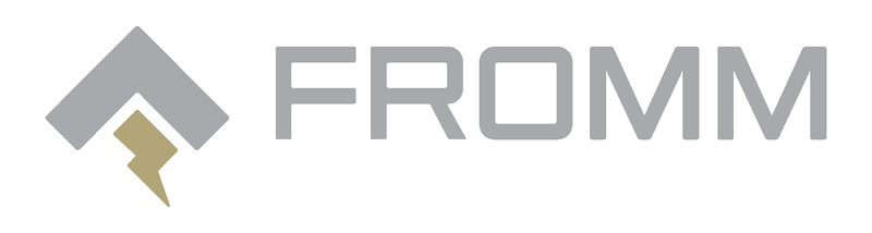 Fromm Electric Supply Corporation