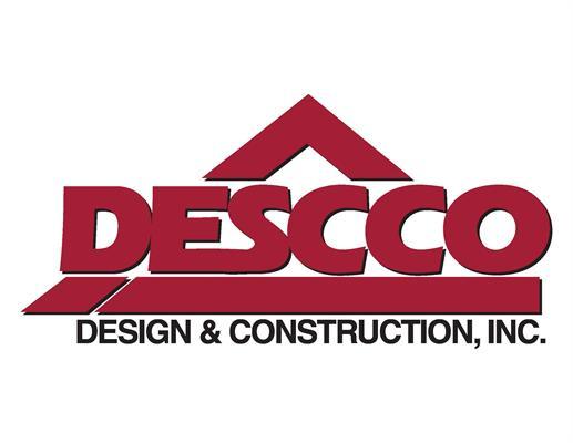 DESCCO Design & Construction, Inc.