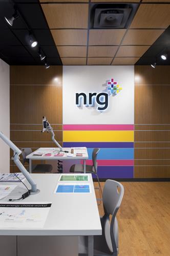 Gallery Image NRG_06_lr.jpg