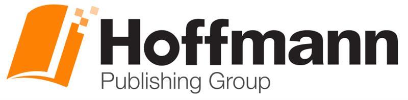 Hoffmann Publishing Group