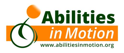 Abilities in Motion