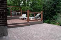 Gallery Image Backyard_retreat-2.jpg