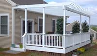 Gallery Image Deck_with_vinyl_Pergola.jpg