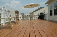 Gallery Image TimberTech_Decking_with_ConceaLoc.jpg