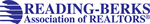 Reading-Berks Association of REALTORS®, Inc.