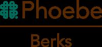 Phoebe Berks
