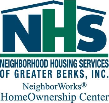 NHS of Greater Berks, Inc.