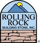 Rolling Rock Building Stone, Inc.