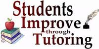 Improve through tutoring
