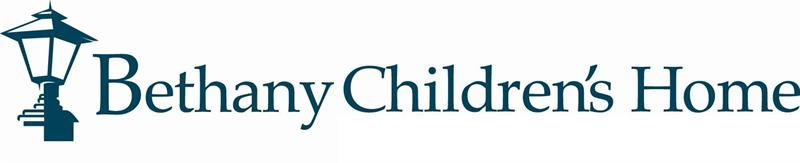 Bethany Children's Home