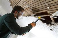 Residential and Commercial Restoration Services
